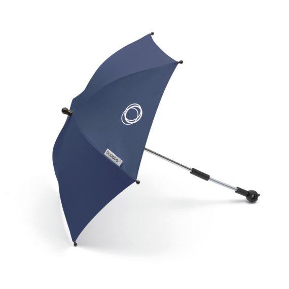 Зонтик Bugaboo